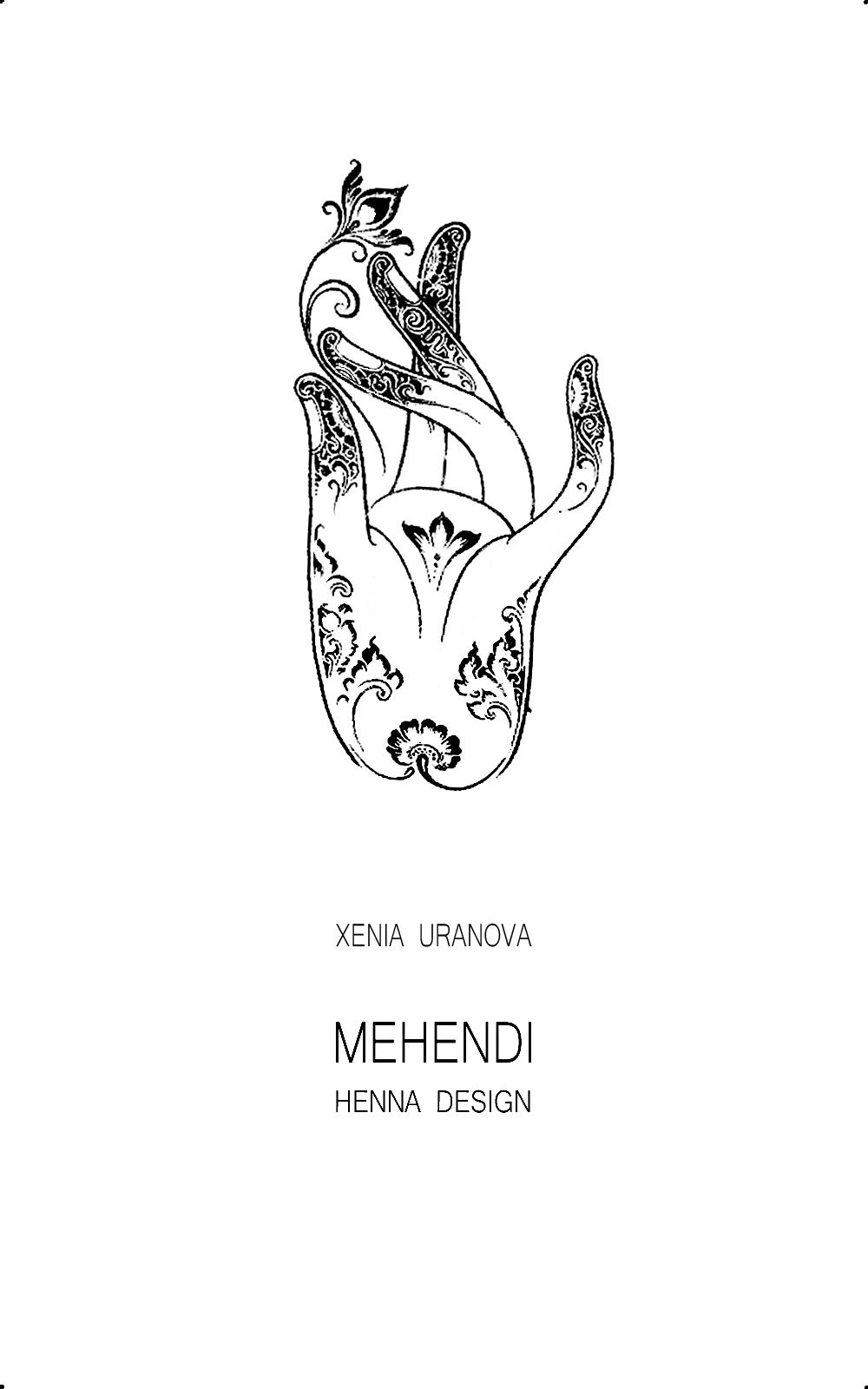 xenia.uranova.mehendi.henna