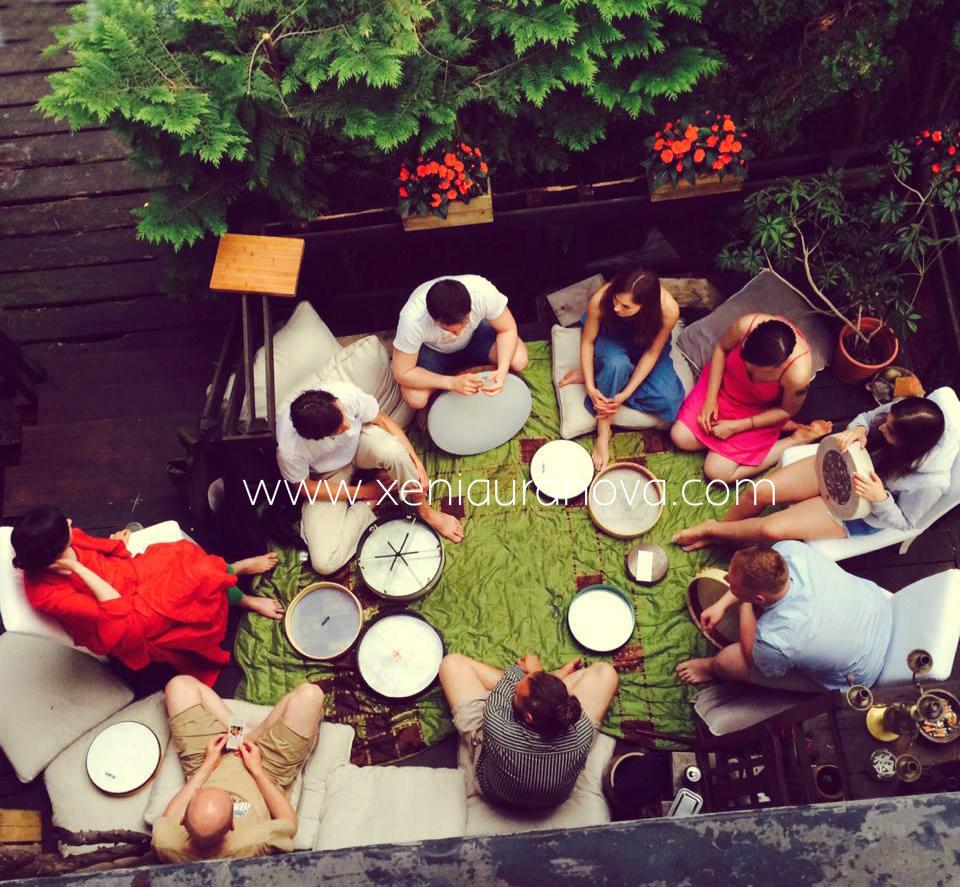 xenia_uranova_takita_frame_drums (1)