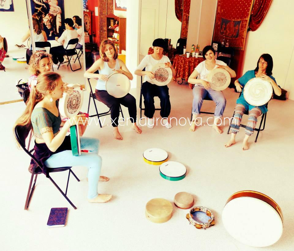 xenia_uranova_takita_frame_drums (12)