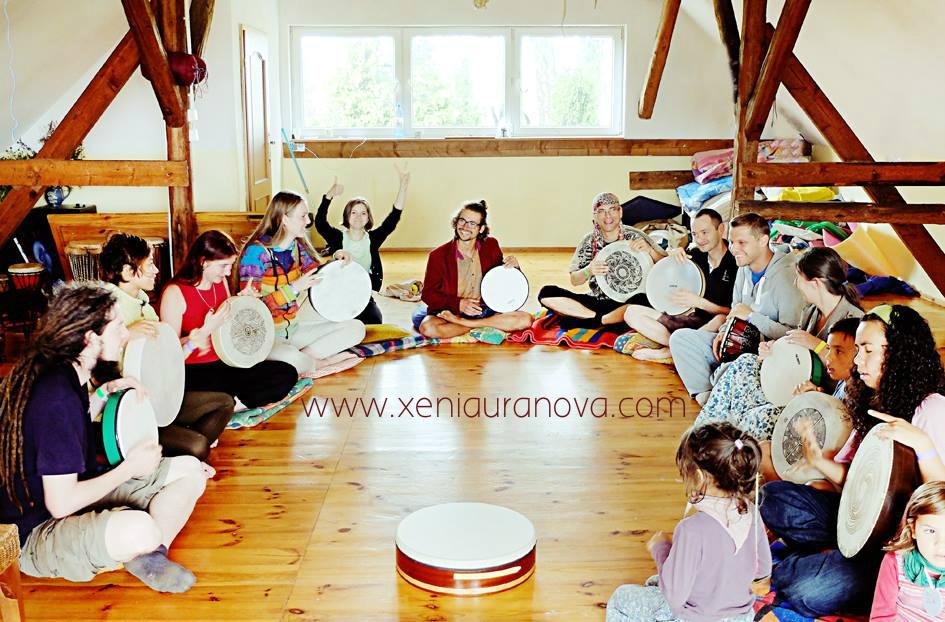 xenia_uranova_takita_frame_drums (14)