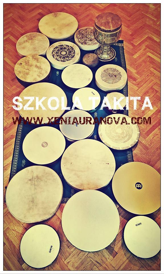 xenia_uranova_takita_frame_drums (16)