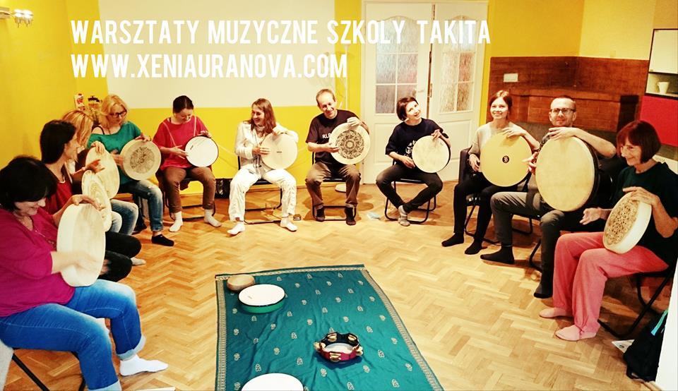 xenia_uranova_takita_frame_drums (17)