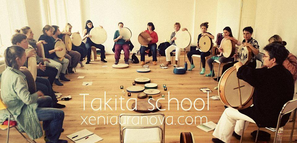 xenia_uranova_takita_frame_drums (18)