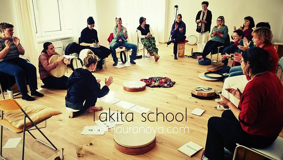 xenia_uranova_takita_frame_drums (20)