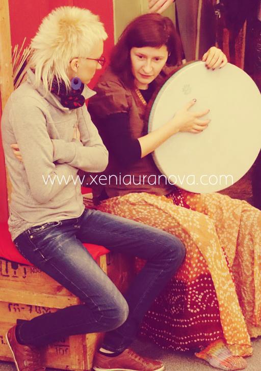 xenia_uranova_takita_frame_drums (31)