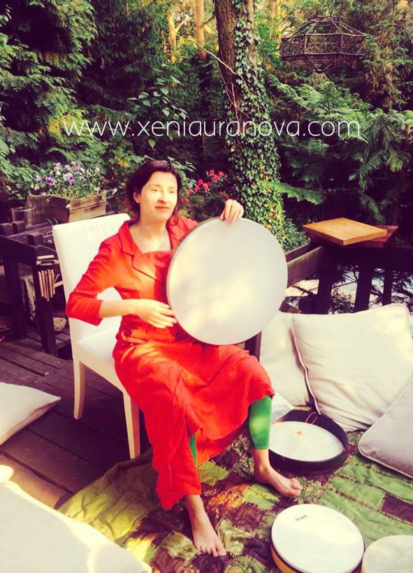 xenia_uranova_takita_frame_drums (38)