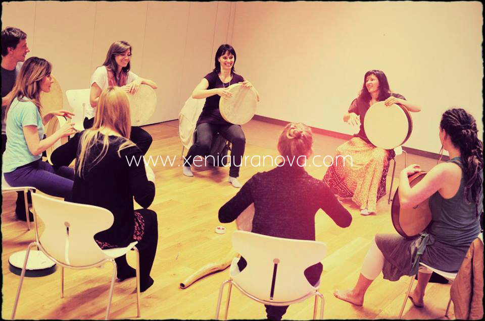 xenia_uranova_takita_frame_drums (4)