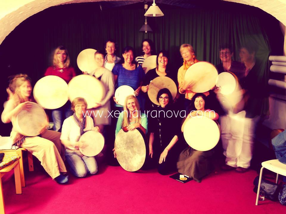 xenia_uranova_takita_frame_drums (6)