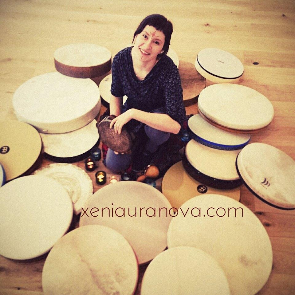 xenia_uranova_takita_frame_drums (21)