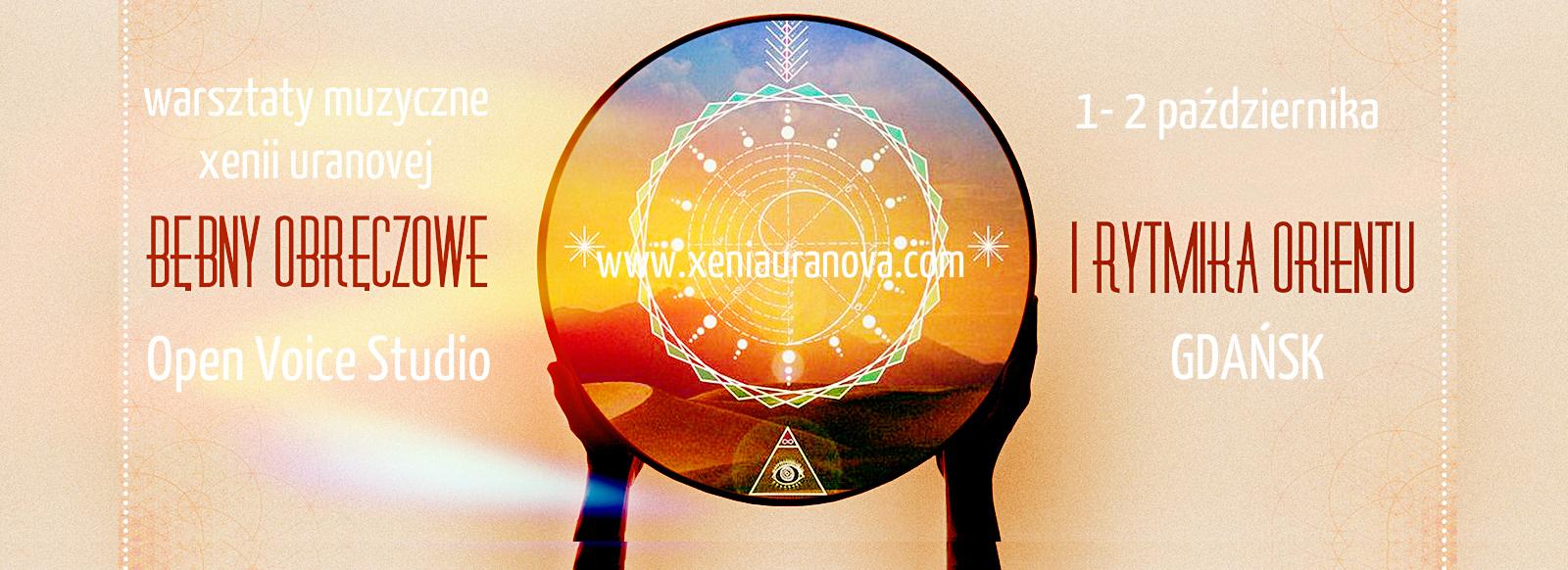 bebny_obręczowe_warsztaty_xenia_uranova